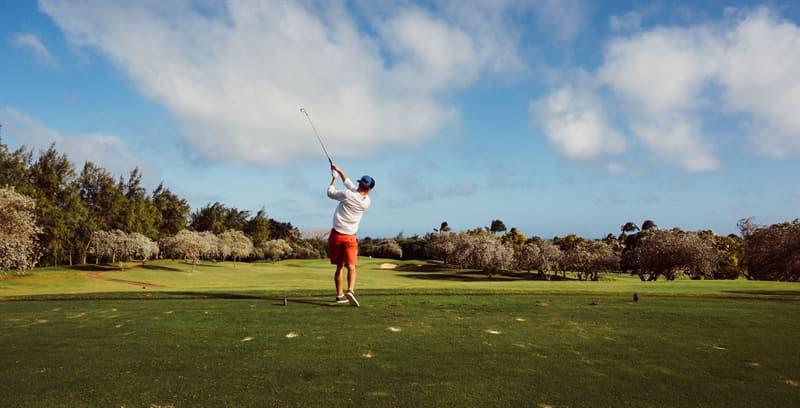"""Deporte Pregunta Trivia: ¿Quién es el golfista activo que ha ganado mayor cantidad de """"majors"""" (grandes torneos)?"""