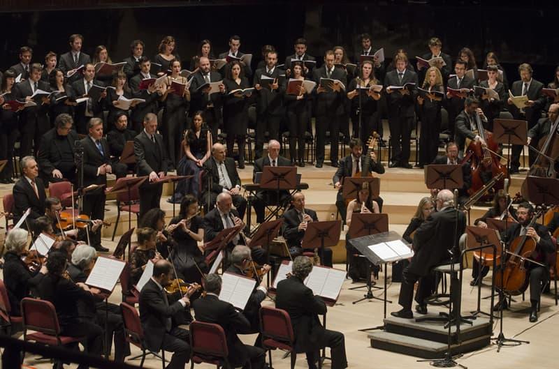 Cultura Pregunta Trivia: ¿Quién fue designado en 2015 para ser el Director de la Orquesta Filarmónica de Berlín a partir de 2018?