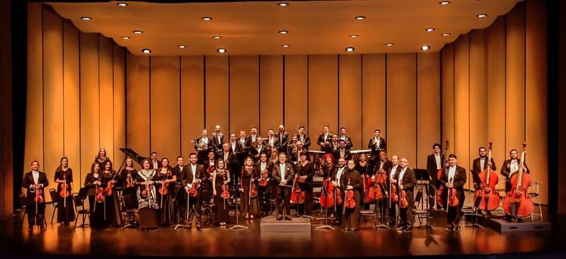 Cultura Pregunta Trivia: ¿Quién fue el fundador de la Orquesta Johann Strauss?