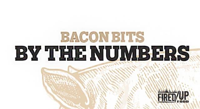 społeczeństwo Pytanie-Ciekawostka: Separację w stosunku do czego opisuje liczba 'Bacon Number' wprowadzona w popularnej grze?