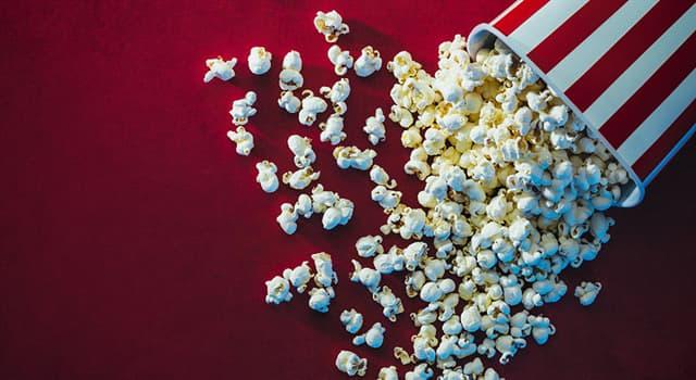 """Film & Fernsehen Wissensfrage: Um wen dreht sich der David Morrell-Film """"First Blood""""?"""