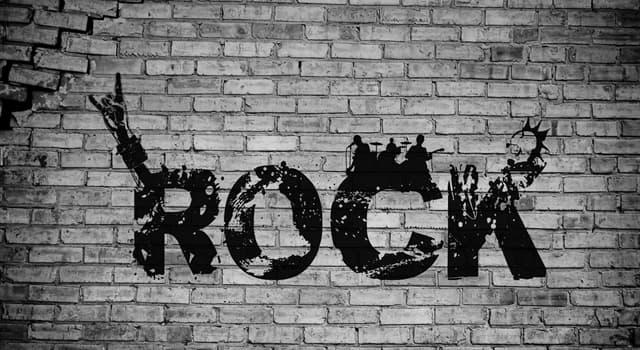 Культура Запитання-цікавинка: В якій країні проводиться рок-фестиваль Summer Sonic Festival?