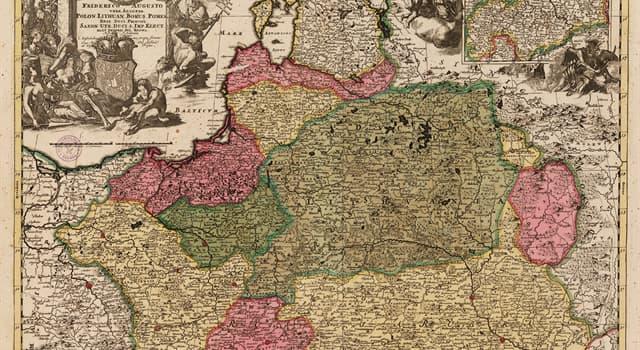 Історія Запитання-цікавинка: В якому році російські війська відвоювали у Речі Посполитої місто Смоленськ?