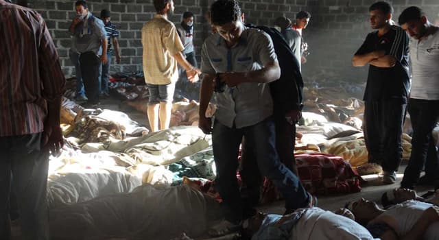 """historia Pytanie-Ciekawostka: W jakim kraju miała miejsce """"masakra Kanthan Karunai"""" w 1987 roku?"""