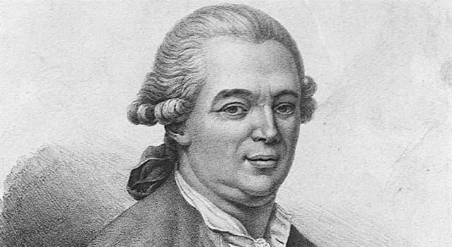 nauka Pytanie-Ciekawostka: W której z dziedziń był pionierem lekarz Franz Mesmer?