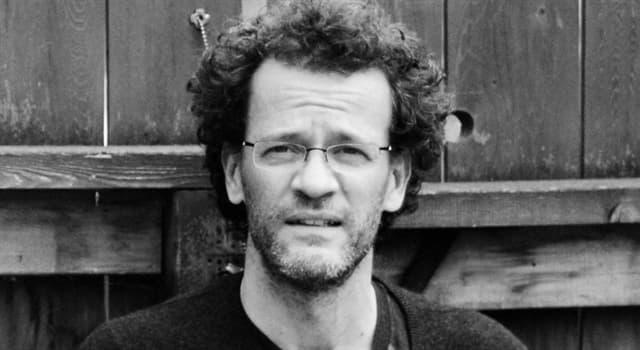 """społeczeństwo Pytanie-Ciekawostka: W którym kraju urodził się autor powieści """"Życie Pi"""" Yann Martel?"""