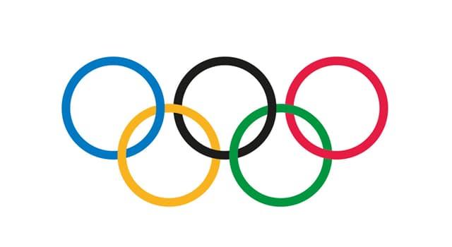 sport Pytanie-Ciekawostka: W którym mieście odbyły się letnie igrzyska olimpijskie 2016 roku?