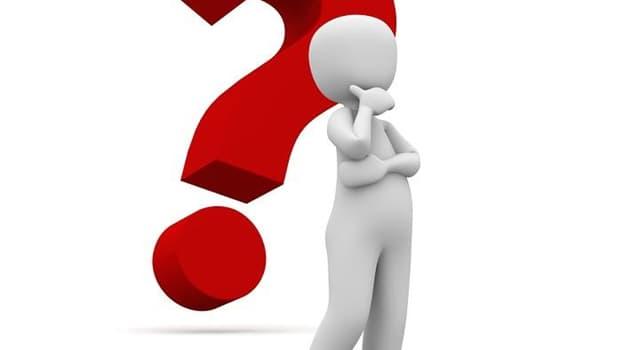 Wissenschaft Wissensfrage: Was bedeutet Parästhesie?