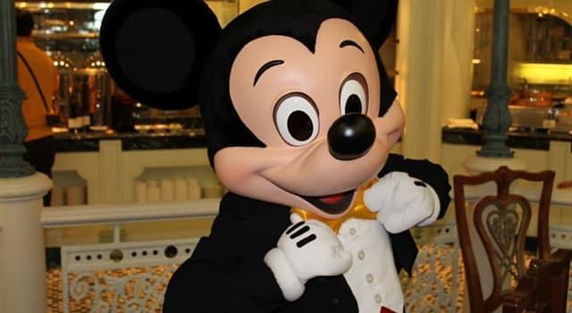 Film & Fernsehen Wissensfrage: Was ist der erste abendfüllende Animationsfilm von Disney?