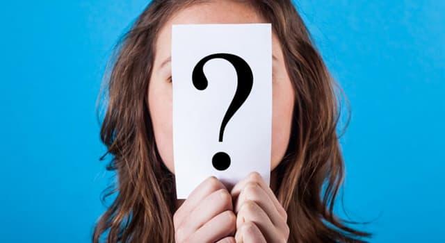 Kultur Wissensfrage: Was ist ein Trdelník?