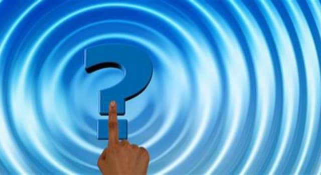 Wissenschaft Wissensfrage: Was ist Perikoronitis?