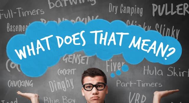 Natur Wissensfrage: Was ist Vitiligo?