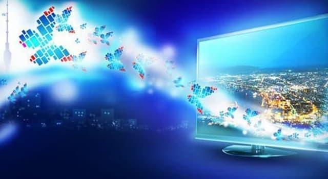 Film & Fernsehen Wissensfrage: Was versteht man unter einer Seifenoper?
