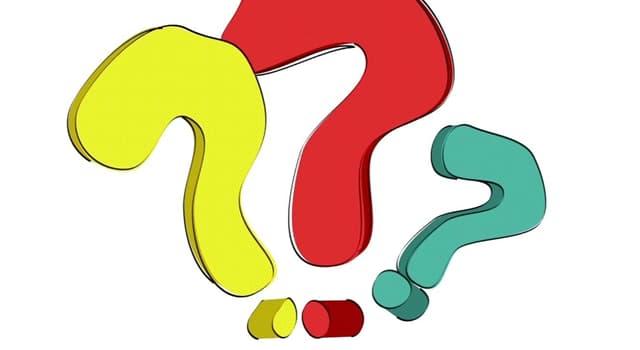 Wissenschaft Wissensfrage: Was war das Carrington-Ereignis?