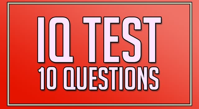 Wissenschaft Wissensfrage: Welche Punktzahl wird auf der IQ-Skala als normaler / durchschnittlicher Mittelwert angesehen?