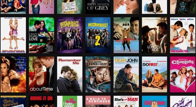 """Film & Fernsehen Wissensfrage: Welche übernatürliche Filmkomödie beinhaltet das Zitat """"Er hat mich angeschleimt""""?"""