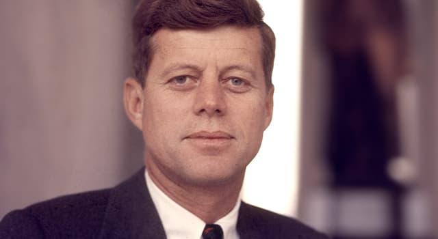 Geschichte Wissensfrage: Welche Zeitschrift erwarb das Original des Zapruder-Films vom Attentat auf John F. Kennedy?