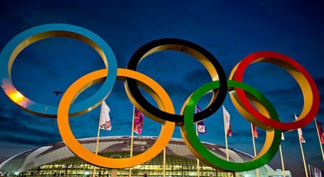 Sport Wissensfrage: Welcher der vier gelisteten Tennisspieler hat bis zum Jahr 2018 die meisten olympischen Medaillen gewonnen?