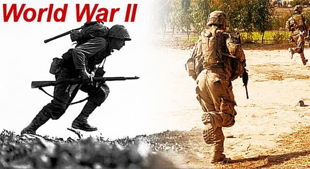 """Film & Fernsehen Wissensfrage: Welcher dieser Schauspieler ist in Steven Spielbergs zweitem Weltkriegsfilm """"1941"""" nicht zu sehen?"""