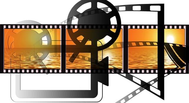 Film & Fernsehen Wissensfrage: Welcher Film handelt von einem Engländer auf Kreta, der einen Leidenschaftlichen Mann trifft?