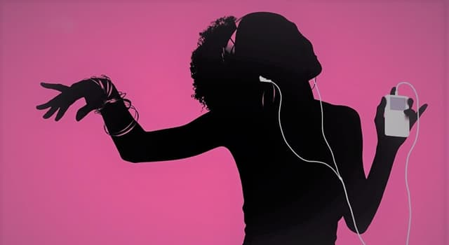 """Kultur Wissensfrage: Welcher Musiker schrieb solche Lieder wie """"Like a Rolling Stone"""" und """"Visions of Johanna""""?"""