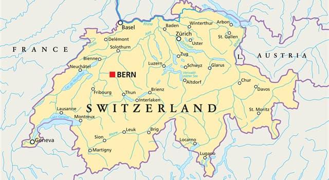 Kultur Wissensfrage: Welcher Musiker war armenischer Botschafter in der Schweiz seit Juni 2009?