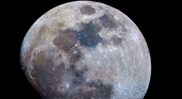 Wissenschaft Wissensfrage: Welches Element wurde nach dem griechischen Namen für den Mond genannt?