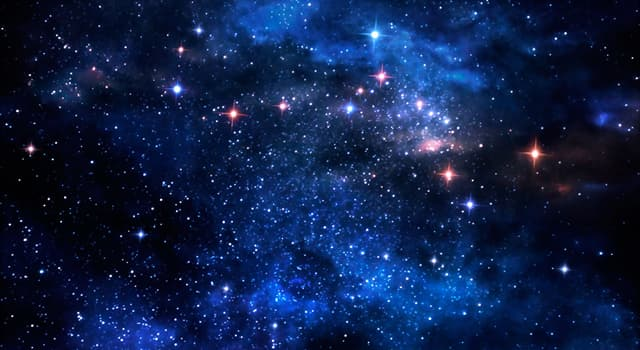 Wissenschaft Wissensfrage: Welches ist das mit bloßem Auge sichtbare am weitesten entfernte Objekt am Nachthimmel?