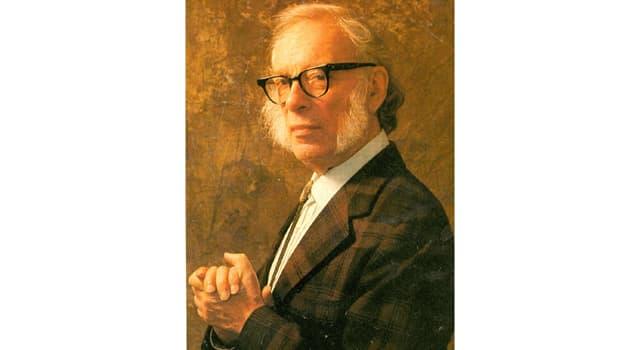 Kultur Wissensfrage: Welches Land war der Geburtsort dieses berühmten Autors?
