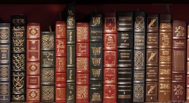 Kultur Wissensfrage: Wer gilt auch als größter englischsprachiger Schriftsteller und bedeutendster Dramatiker der Welt?