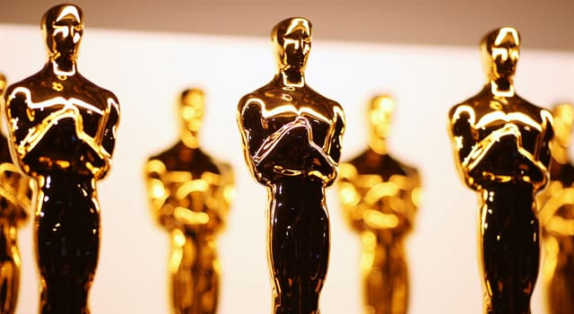 Film & Fernsehen Wissensfrage: Wer war der einzige Schauspieler, der jemals zwei Oscars für dieselbe Leistung gewonnen hat?
