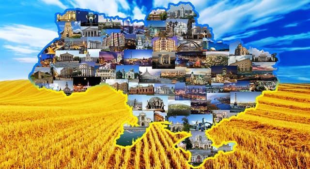 Gesellschaft Wissensfrage: Wer wurde 2019 zum Präsident der Ukraine gewählt?