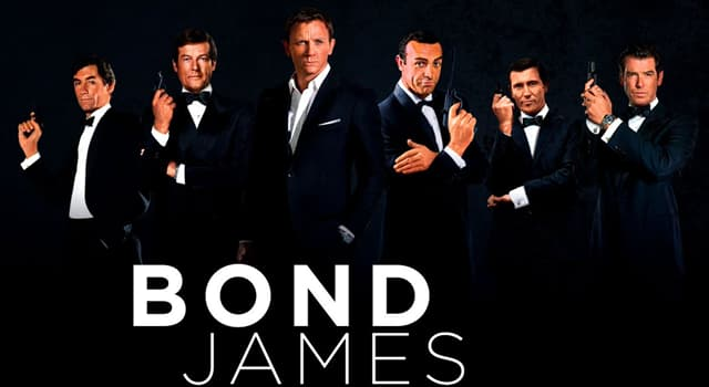 """Movies & TV Trivia Question: Which actor played Blofeld in the James Bond film """"Spectre""""?"""