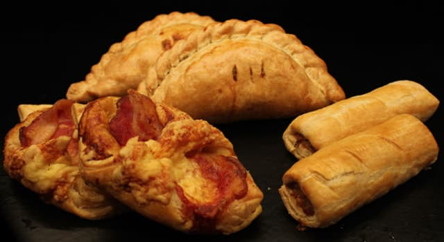 """Society Trivia Question: Which British Chancellor of the Exchequer introduced the so called """"pasty tax""""?"""
