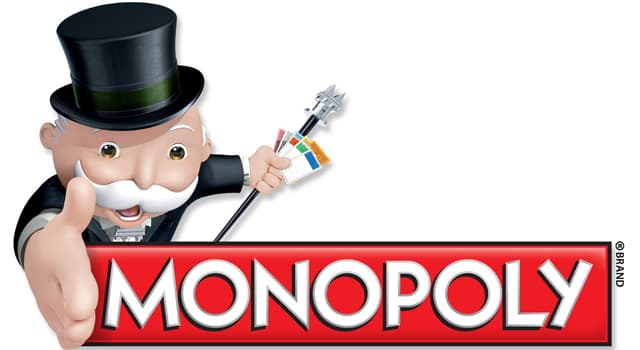 Society Trivia Question: Which of these words appears the most in the names of properties on a London Monopoly board?