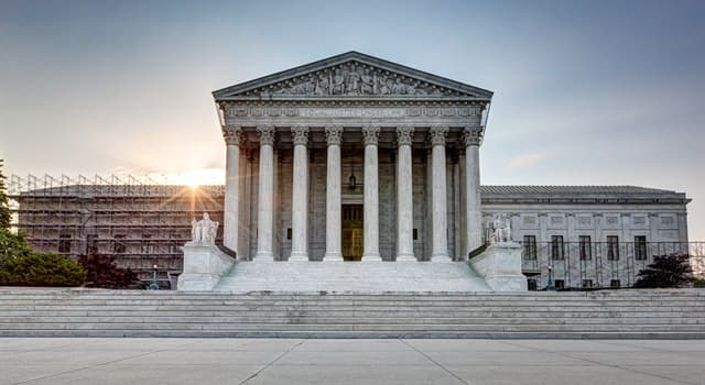Society Trivia Question: Which US President nominated the first woman to the Supreme Court of the United States?