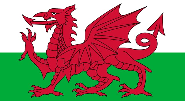 Society Trivia Question: Which Welsh singer has a daughter named Ruby and a son named Dexter?