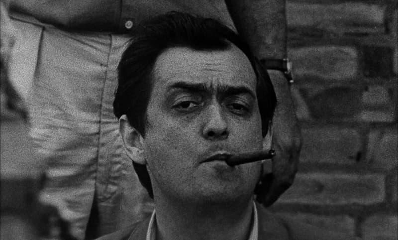 """Filmy Pytanie-Ciekawostka: Kto zagrał główną rolę w filmie Stanleya Kubricka """"Lolita"""" (1962)?"""