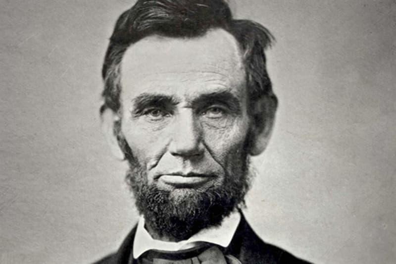 historia Pytanie-Ciekawostka: Kto zastrzełił Abrahama Lincolna?