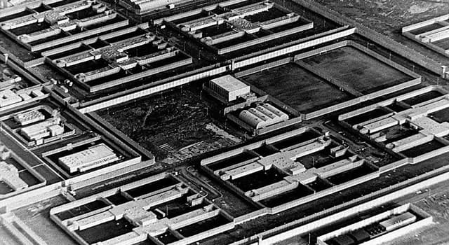 History Trivia Question: Who was the first person to die in the 1981 Irish hunger strike at the Maze prison?