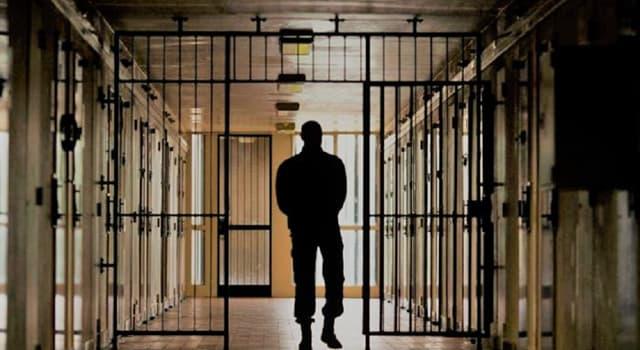Film & Fernsehen Wissensfrage: Wie heißt der Film, in dem der Häftling John Coffey Menschen heilen konnte?