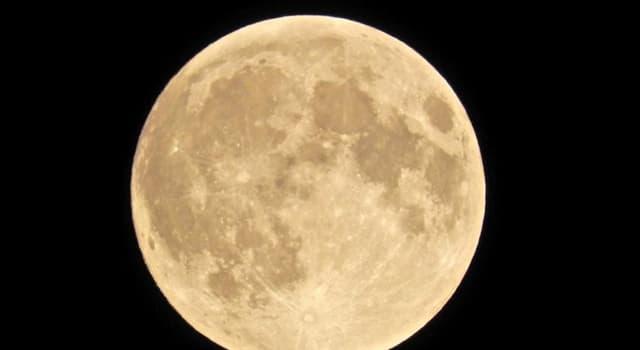 Wissenschaft Wissensfrage: Wie sagten die Apollo-Astronauten, dass der Mond gerochen hätte?