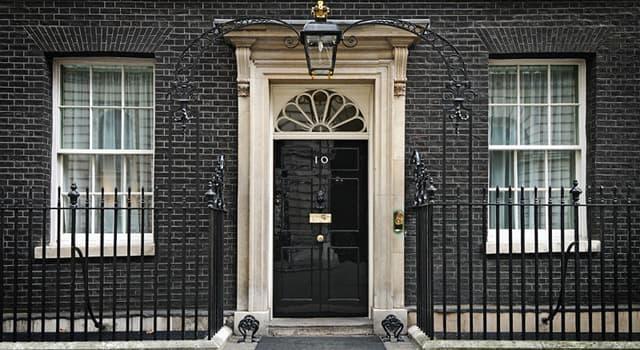 Geschichte Wissensfrage: Wie viele britische Premierminister wurden ermordet?