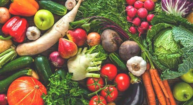 Natur Wissensfrage: Wirsing ist eine bekannte Varietät welches Gemüses?