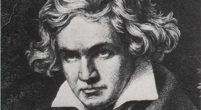 Kultur Wissensfrage: Wo ist Beethoven begraben?