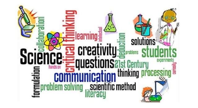 Wissenschaft Wissensfrage: Womit beschäftigt sich die Wissenschaft Cetologie?