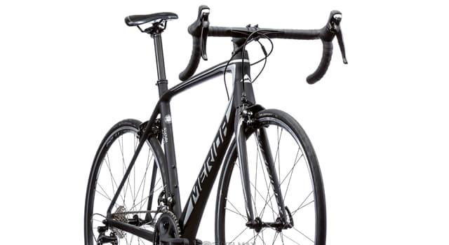Суспільство Запитання-цікавинка: Чи є велосипед транспортним засобом?