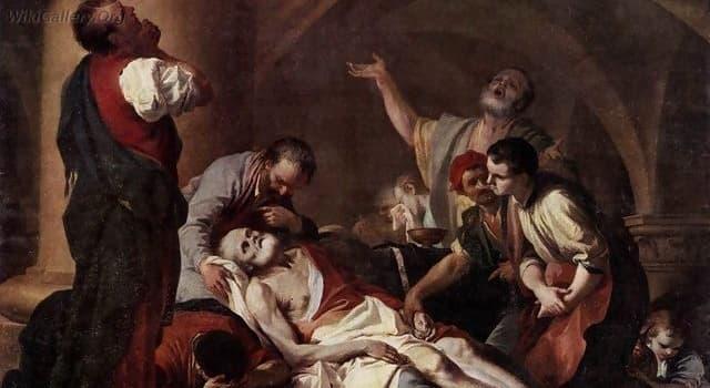 """historia Pytanie-Ciekawostka: Za jakie """"przestępstwa"""" Sokrates został skazany na śmierć?"""