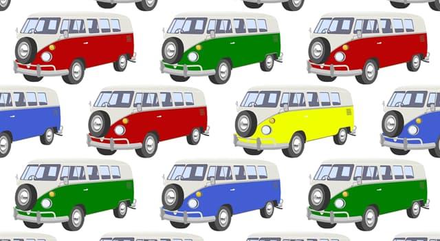 Gesellschaft Wissensfrage: Zu welcher Art des Transportmittels gehört ein Blimp?