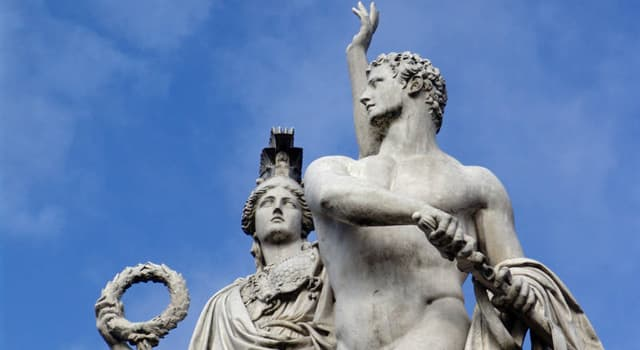 Culture Trivia Question: According to the 16th-century humanist Erasmus, which of these did Epimetheus open?